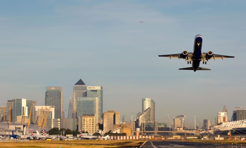 present-day-lcy-credit-ben-walsh