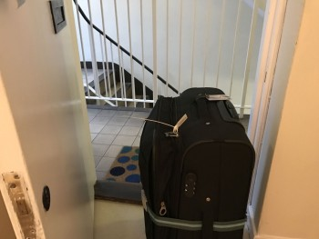 airportr-suitcase-pick-up