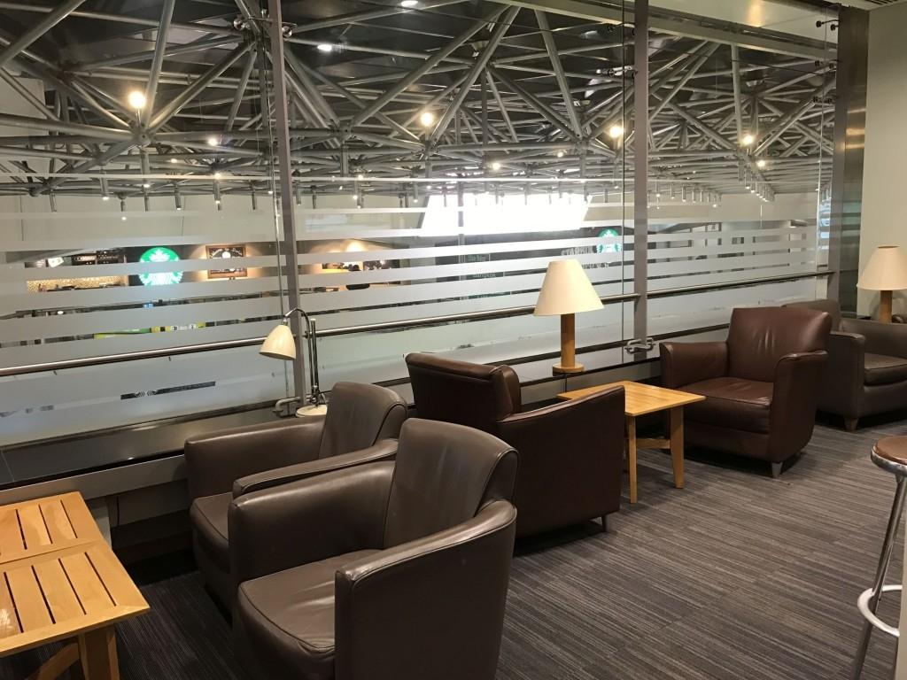 british-airways-terraces-lounge-berlin-tegel-review-quiet-room