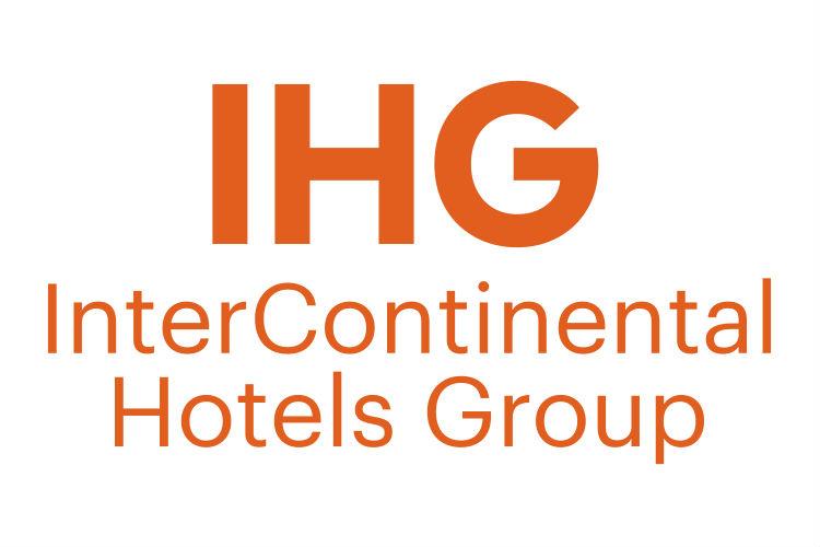 IHG Accelerate Spring Q2