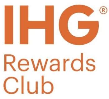 How does IHG Rewards Club work?