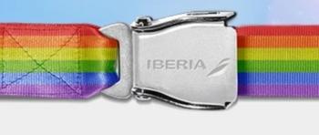 Iberia buy Avios bonus