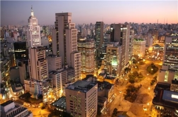 British Airways launches additional Sao Paolo flights
