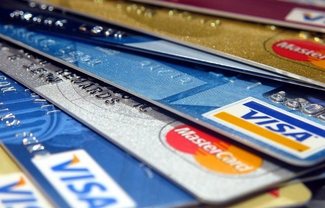 What credit cards can I get if I already have certain other
