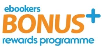 ebookers discount code