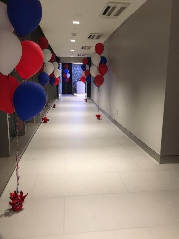 rsz_ba_boston_lounge_corridor