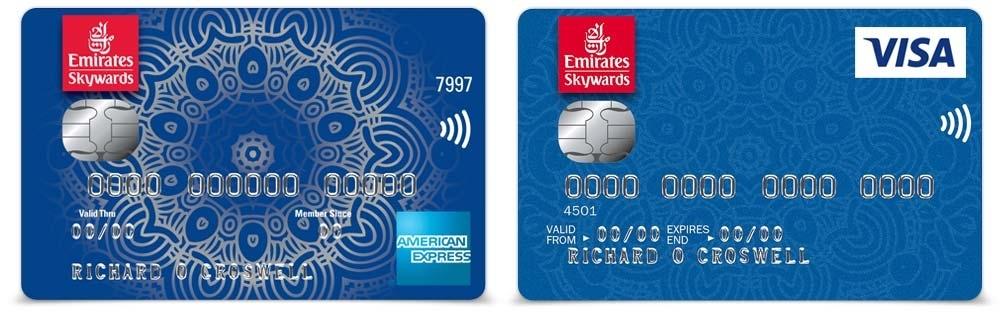 best alternative for uk emirates skywards credit card. Black Bedroom Furniture Sets. Home Design Ideas
