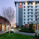 Hilton Garden Inn Hatton Cross Heathrow