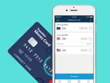 Azimo Discount Code For 163 10 Off Your First Payment