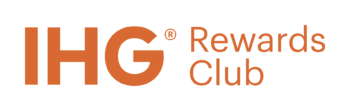IHG coronavirus refund and rebooking policy