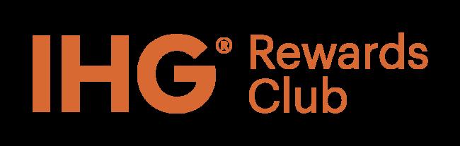 IHG Rewards Club current promotion