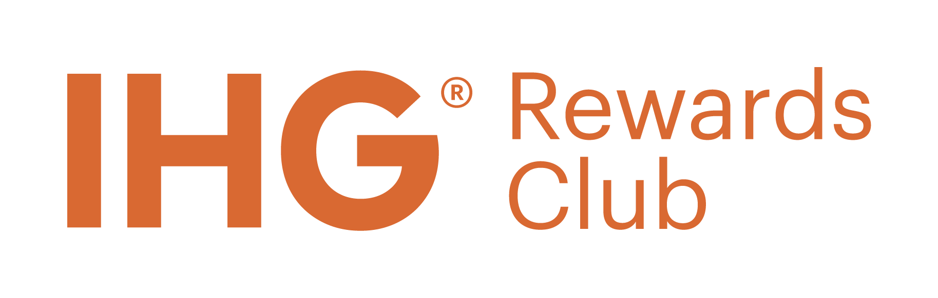 Win one million IHG rewards club points