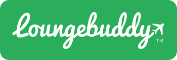 LoungeBuddy logo