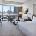 Win a three night stay at the luxury Address Boulevard hotel in Dubai with U By Emaar and HFP