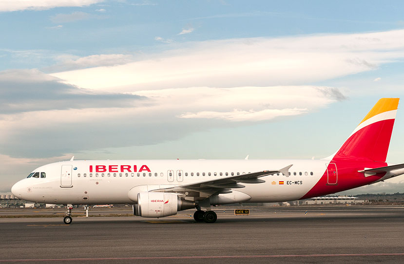 Planning an Avios trip to New York? Save a fortune with Iberia
