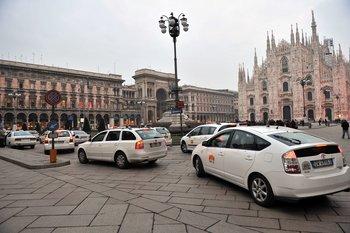 rsz_1rsz_milan_taxi