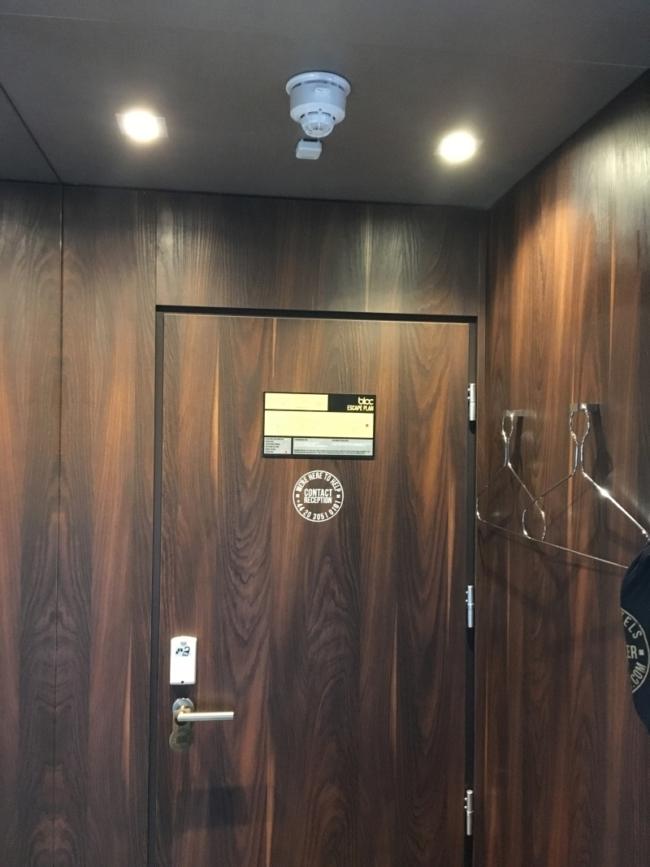 Bloc_Room Entrance2