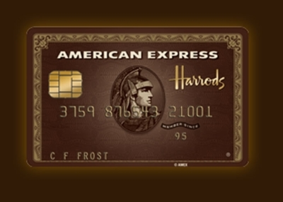 American Express removing £12 over limit fee