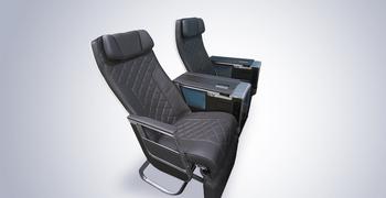 Primera Air Premium Economy