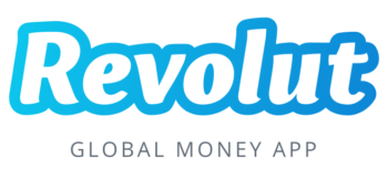 Is the Revolut payment card worth getting?