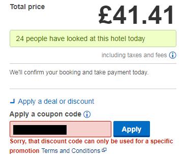 rsz_hotels_com_test_2