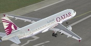 Qatar Airways Qmiles promotion