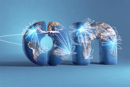 British Airways On Business review