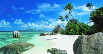 British Airways Seychelles
