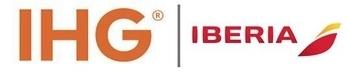 Iberia IHG Rewards Club Avios offer