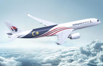Malaysia Airlines Heathrow Rewards competition
