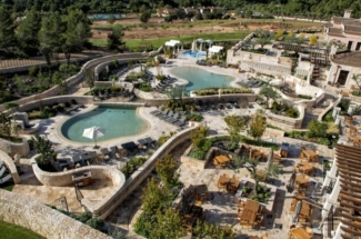 Park Hyatt Mallorca bargain buying Hyatt points