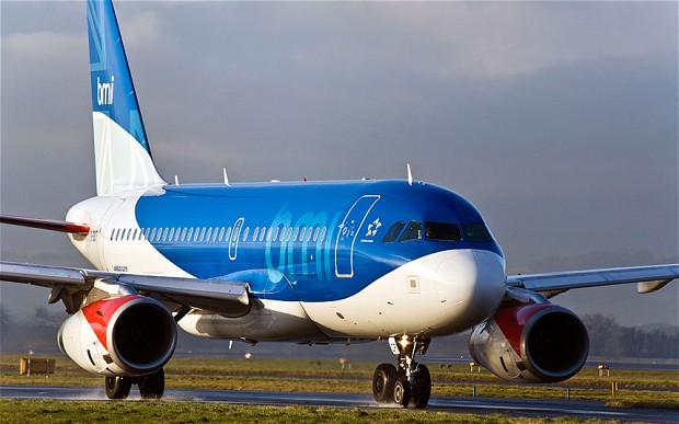 flybmi goes into receivership