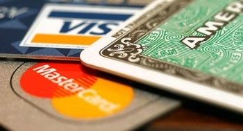 Why no-one wants high spending credit card customers any longer