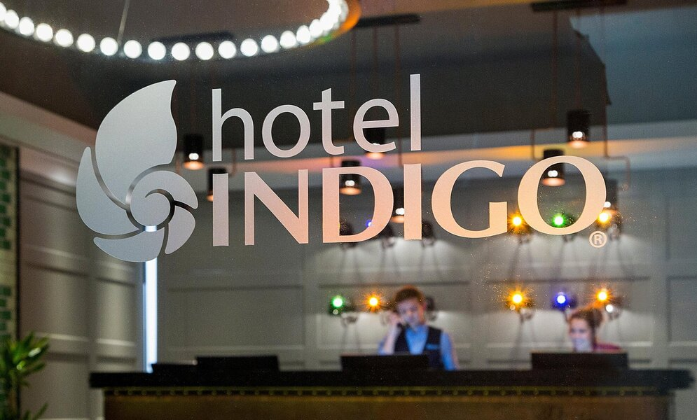 IHG Rewards extends points and free night expiry