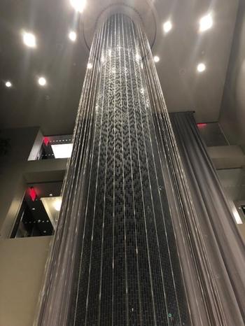 Embassy Suites New York Midtown