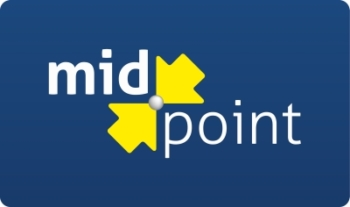 How to earn Avios with Midpoint