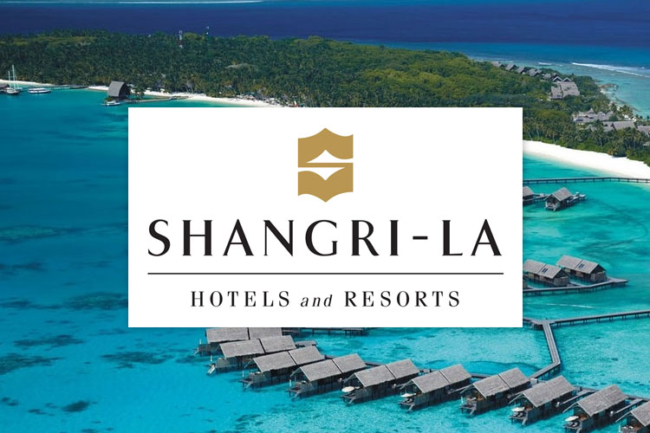 Shangri La Golden Circle coronavirus updates