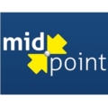 New Avios partner – earn Avios on foreign currency transfers with Midpoint