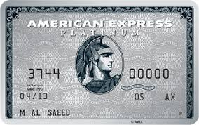 New AMerican Express sign-up bonus rules