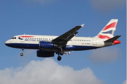 Ba avios sign up bonus