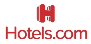 Hotels.com Rewards extends free night vouchers