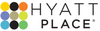 Get 1,000 American Airlines miles at Hyatt Place or Hyatt House