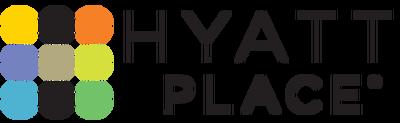 Get 1,000 American Airlines miles at Hyatt Place or Hyatt House