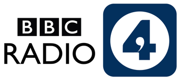 Radio 4's 'File on Four' covers toxic cabin air quality