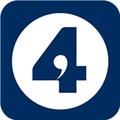 Bits: Radio 4, earn Hyatt points with home rentals, 80% bonus buying Hilton points