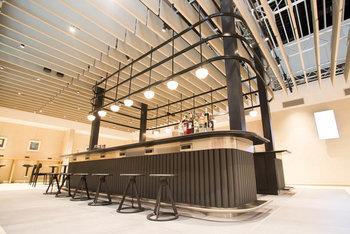 New British Airways Rome lounge opens