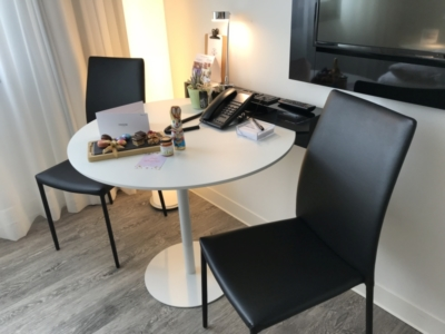 INNSIDE Hamburg Melia Rewards
