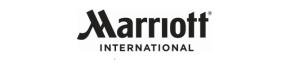 Marriott link