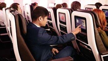 Who has the best premium economy product – Virgin Atlantic