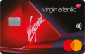 Virgin Money drops sign-up bonus on its free credit card